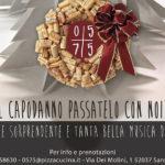 Menù Capodanno 0575