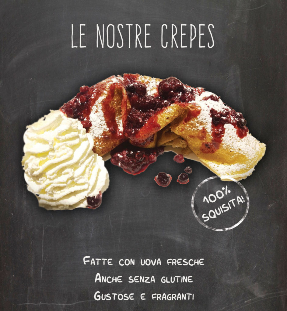 Crepes 0575